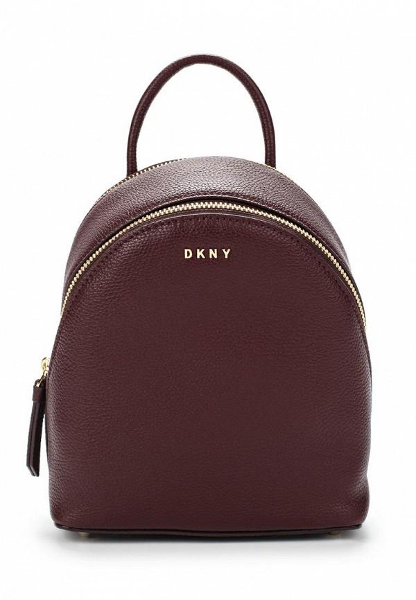 купить Рюкзак DKNY DKNY DK001BWWXI55 недорого