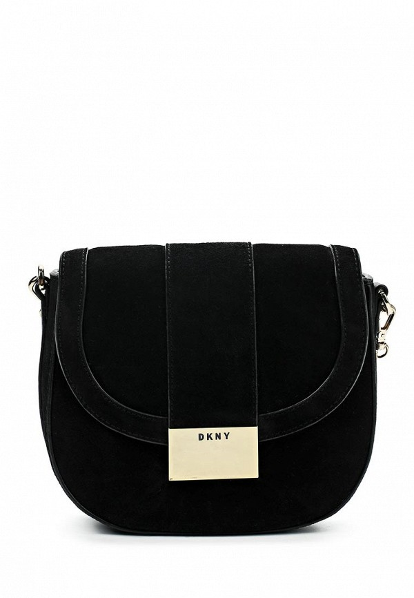 Сумка DKNY DKNY DK001BWWXI77 сапоги demar 4019 joy коричневый р 26 27
