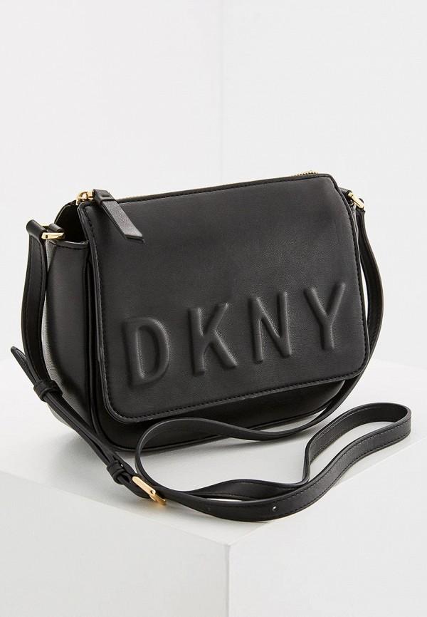 Сумка DKNY DKNY DK001BWZKY43 dkny ny4559