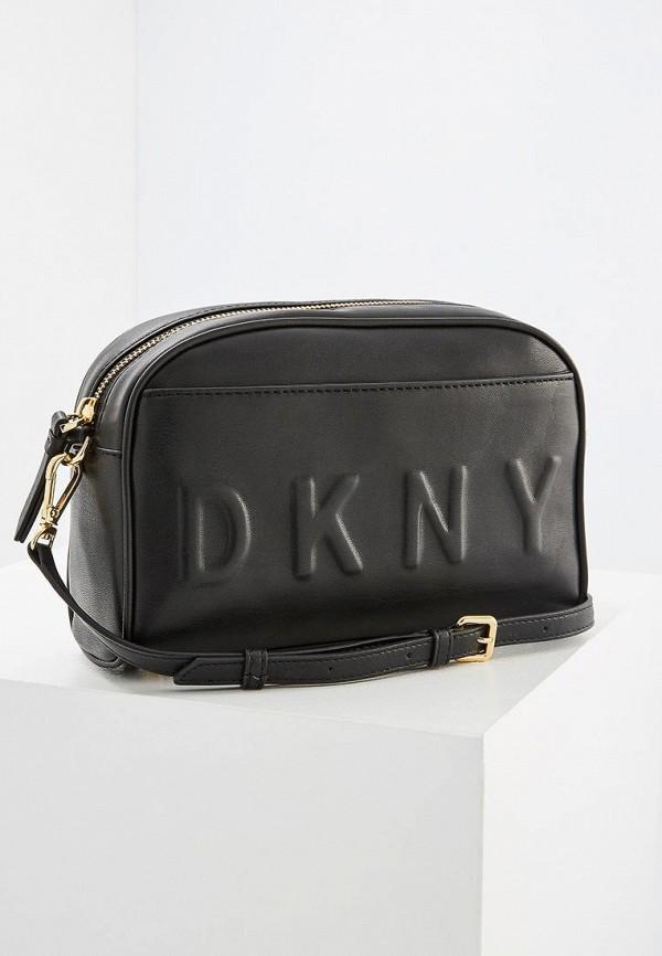 dkny ny8541 Сумка DKNY DKNY DK001BWZKY44