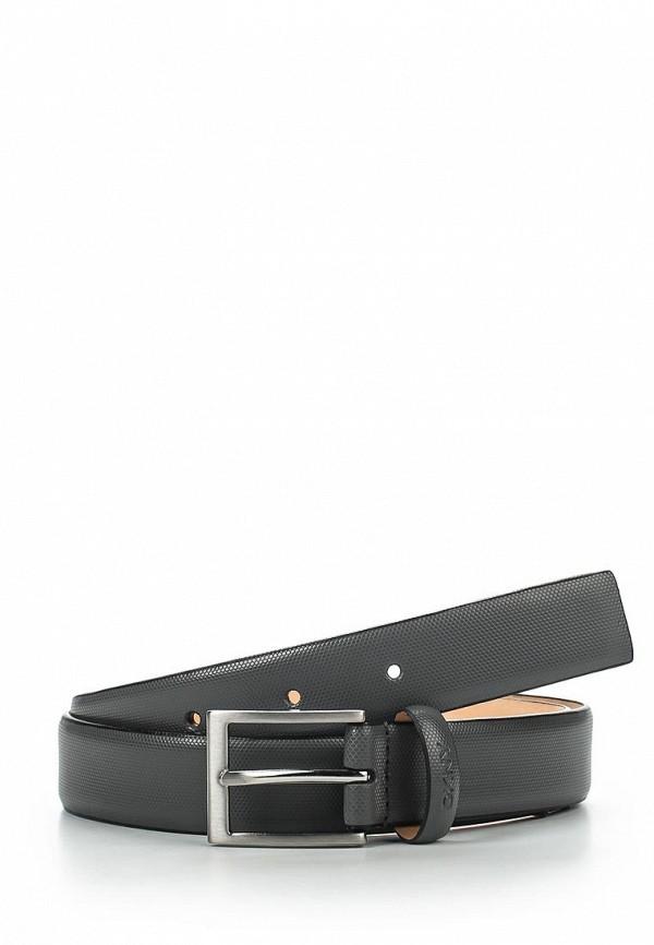 Ремень DKNY bbe105616