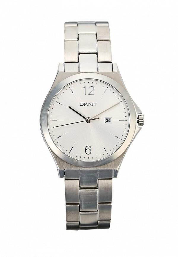 dkny ny8541 Часы DKNY DKNY DK001DUIYP68