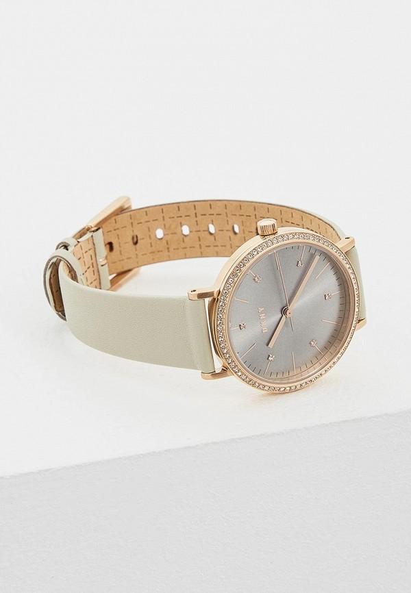 Фото Часы DKNY. Купить в РФ