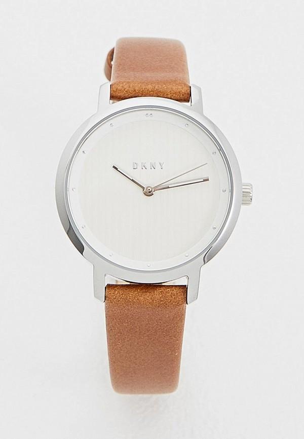 Часы DKNY DKNY DK001DWAUWS8 поло dkny dkny dk001emhrx07