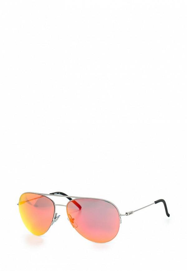 Очки солнцезащитные DKNY DKNY DK001DWDPV41 очки солнцезащитные dkny dkny dk001dwdpv40