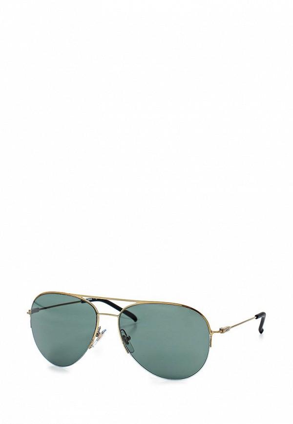 Женские солнцезащитные очки DKNY 0DY5080