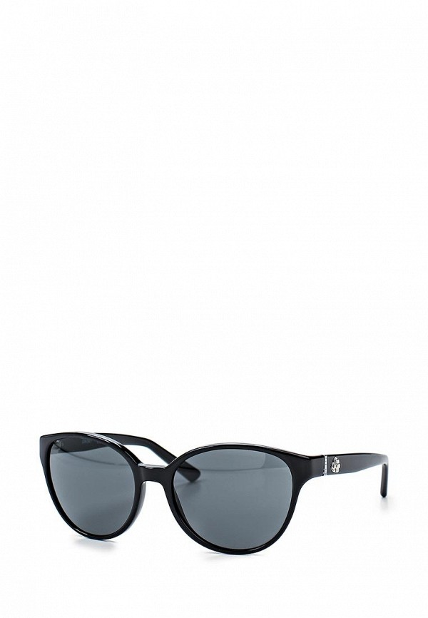 Очки солнцезащитные DKNY 0DY4117M 300187