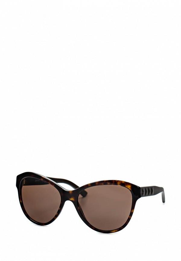 Очки солнцезащитные DKNY 0DY4123