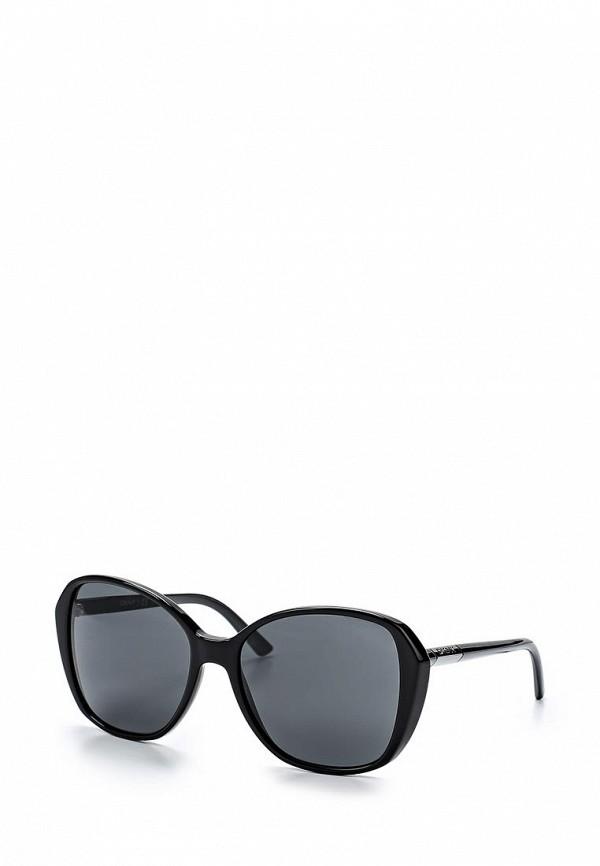 Очки солнцезащитные DKNY 0DY4122 300187