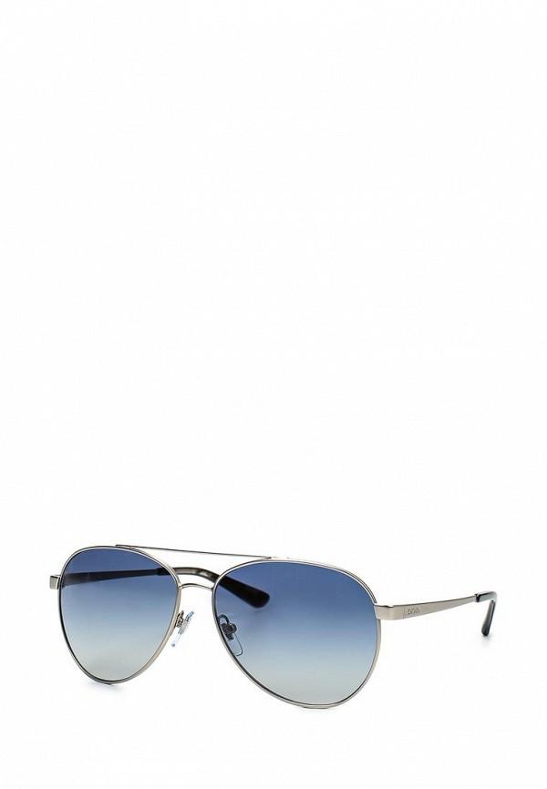 Женские солнцезащитные очки DKNY 0DY5082