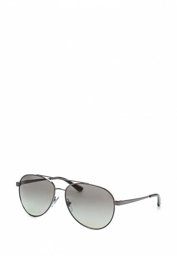 Очки солнцезащитные DKNY DY5082 122511