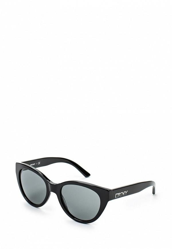 Женские солнцезащитные очки DKNY 0DY4135
