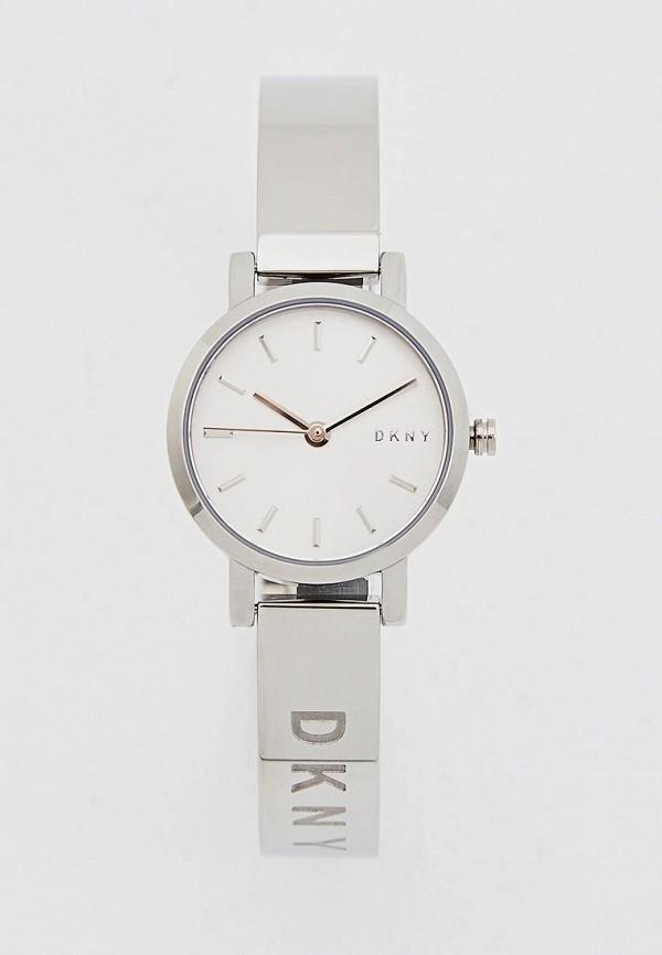Часы DKNY DKNY DK001DWHCR34 dkny dkny dk001dwhuv99