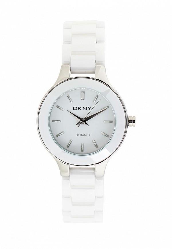 Часы DKNY DKNY DK001DWHCR46