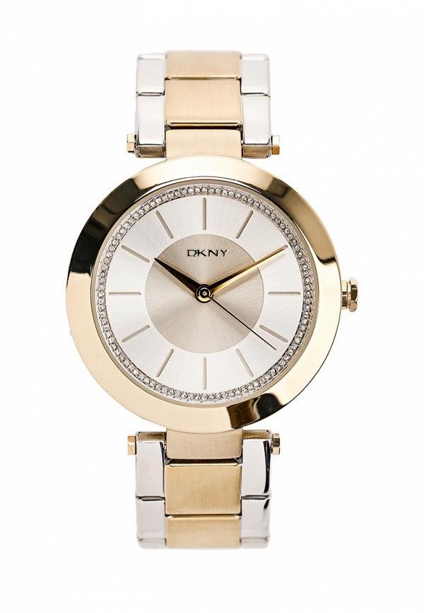 Часы DKNY DKNY DK001DWHUV88