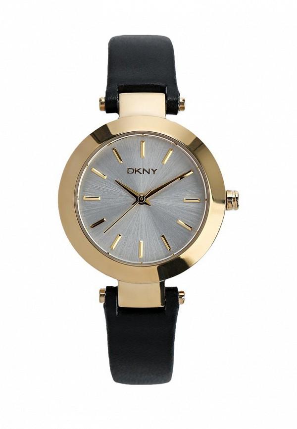 Часы DKNY DKNY DK001DWHUV96