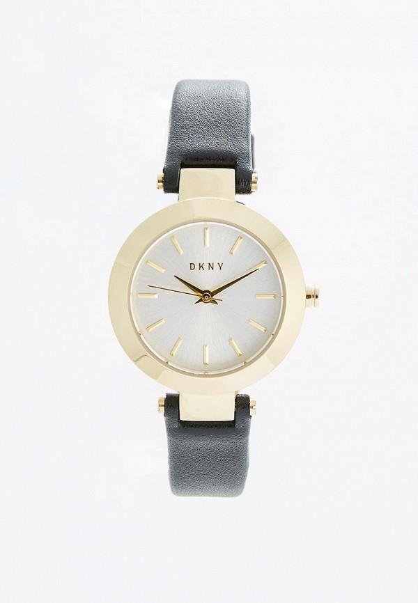 купить Часы DKNY DKNY DK001DWHUV96 по цене 10740 рублей