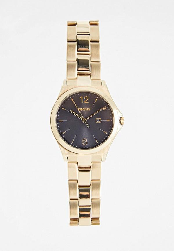 Часы DKNY DKNY DK001DWIYP69 часы dkny dkny dk001dwiyp69