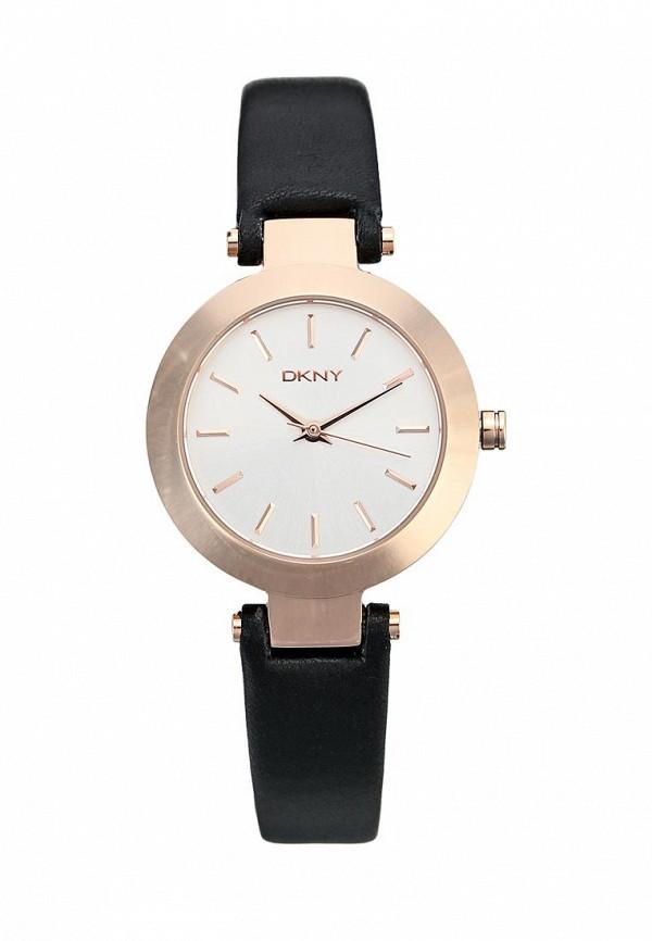 Часы DKNY DKNY DK001DWIYP74  недорого
