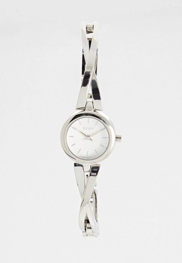 купить Часы DKNY DKNY DK001DWKUV46 недорого