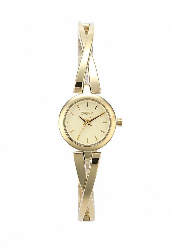 Часы DKNY DKNY DK001DWKUV47