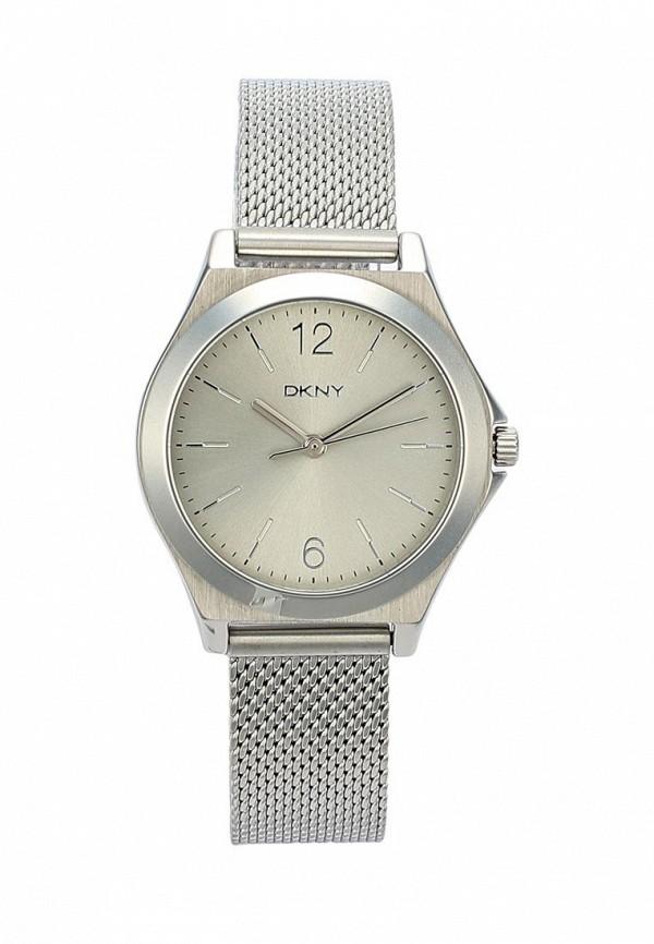 Часы DKNY DKNY DK001DWKUV53