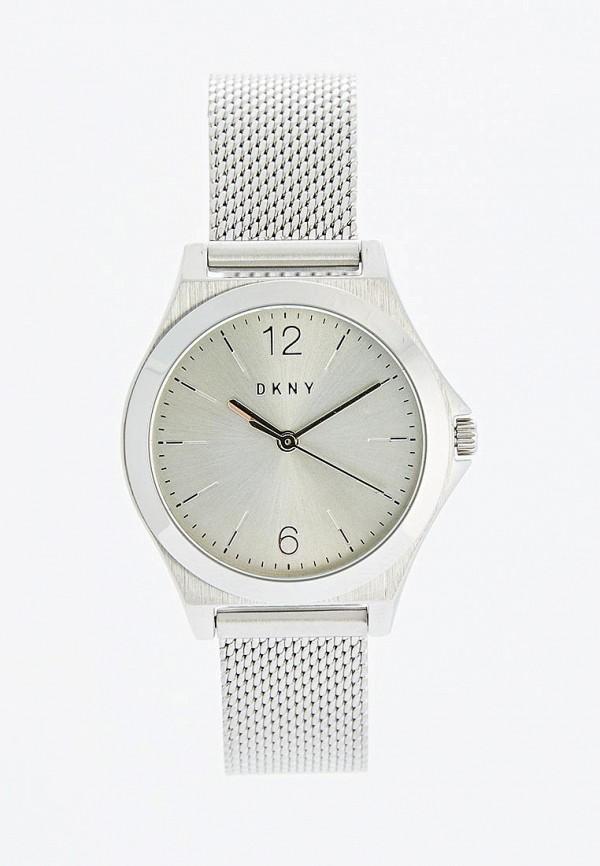 Часы DKNY DKNY DK001DWKUV53 dkny dkny ny8877