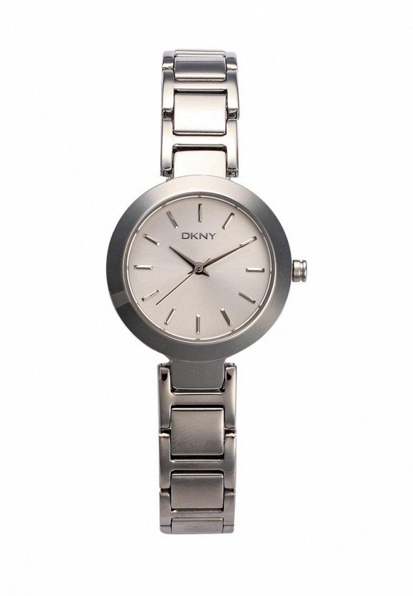 Часы DKNY DKNY DK001DWQXA93 dkny dkny ny2462
