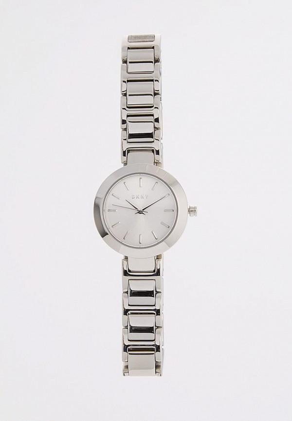 купить Часы DKNY DKNY DK001DWQXA93 недорого