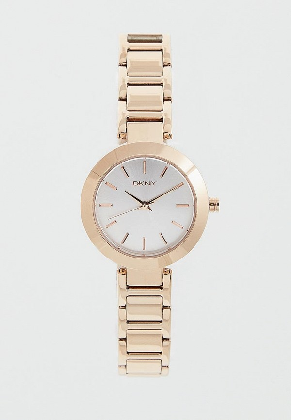 где купить Часы DKNY DKNY DK001DWQXA95 по лучшей цене