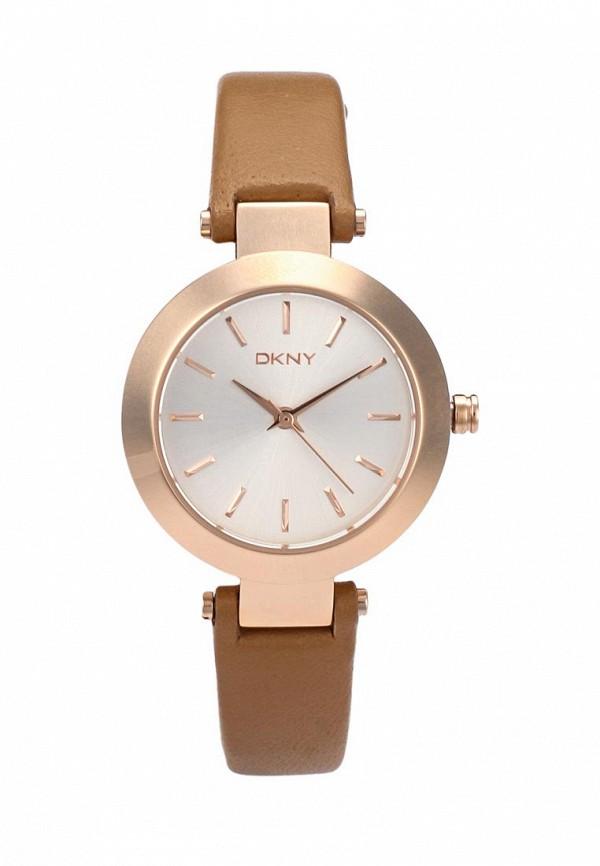 Часы DKNY DKNY DK001DWQXA97