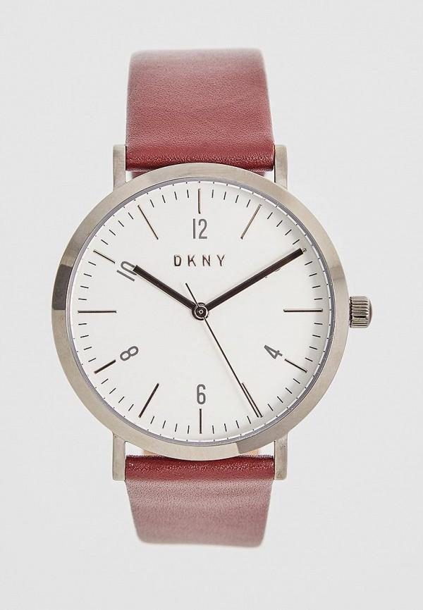 Часы DKNY DKNY DK001DWQXB03