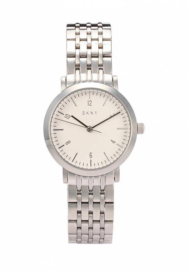 dkny ny8541 Часы DKNY DKNY DK001DWQXB04