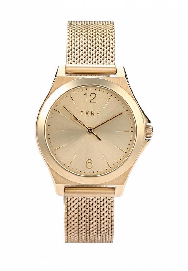 dkny ny2137 Часы DKNY DKNY DK001DWQXB09