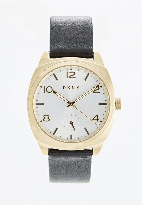 купить Часы DKNY DKNY DK001DWQXB10 недорого