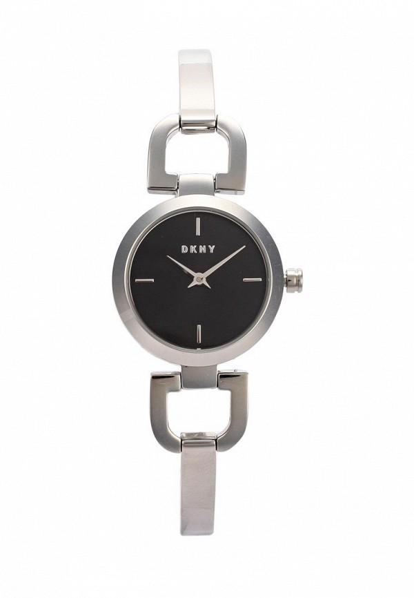 купить Часы DKNY DKNY DK001DWQXB14 недорого