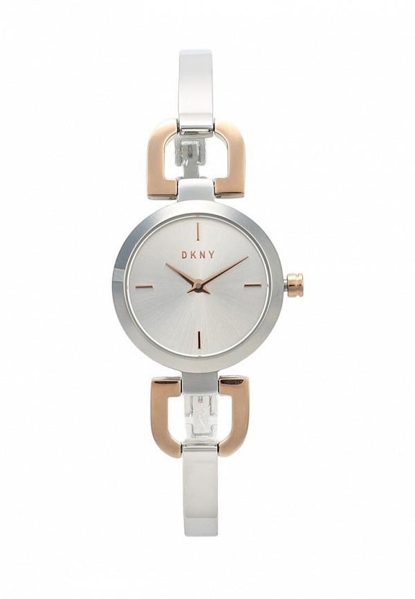dkny ny2137 Часы DKNY DKNY DK001DWSLO26