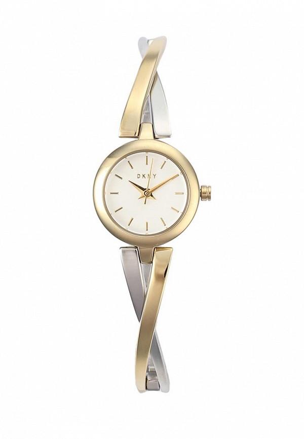 Часы DKNY DKNY DK001DWSLO27