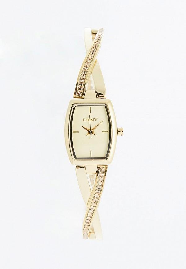 все цены на Часы DKNY DKNY DK001DWSLO30
