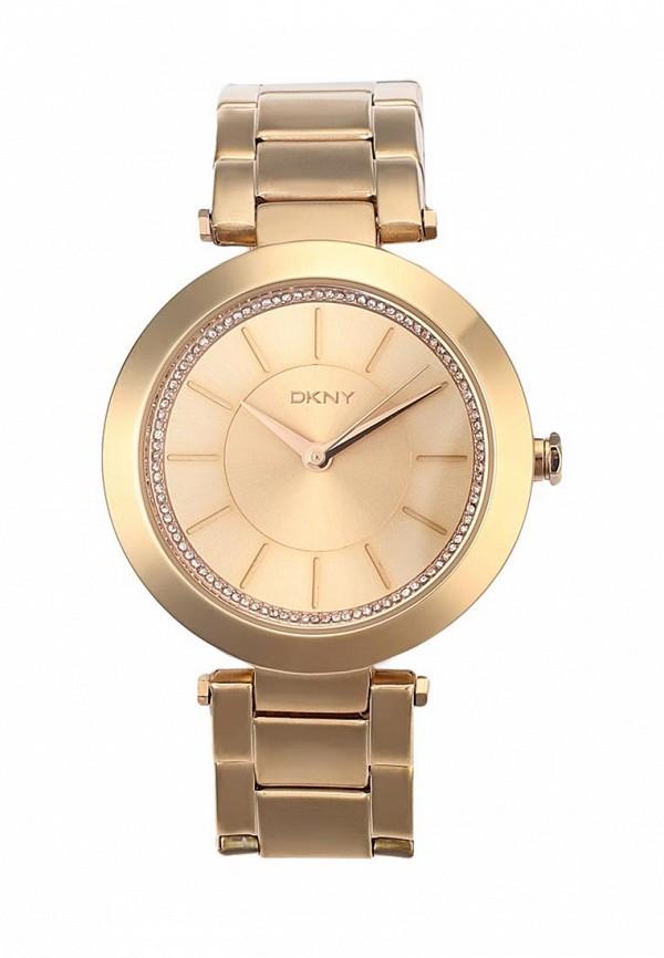 Часы DKNY DKNY DK001DWSLO33