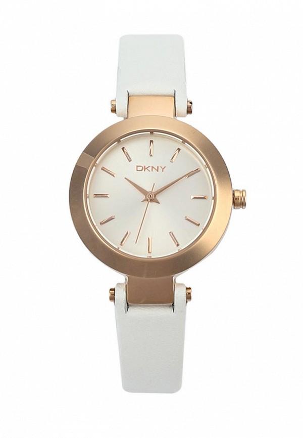 Часы DKNY DKNY DK001DWSLO38