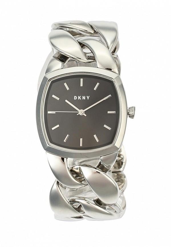 Часы DKNY NY2566