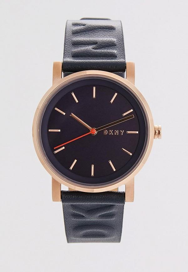 dkny ny2137 Часы DKNY DKNY DK001DWSLO59