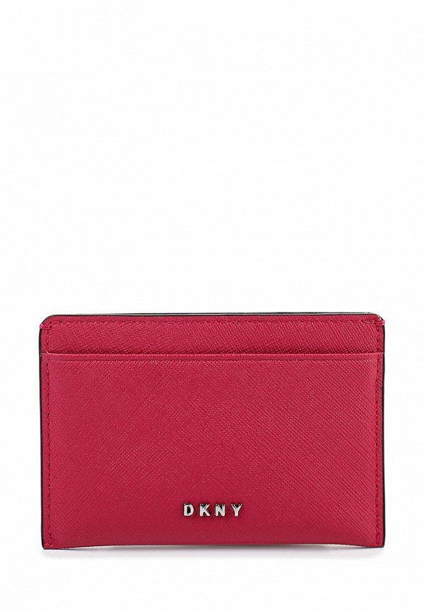 Визитница DKNY DKNY DK001DWUAC28