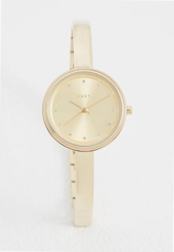 Часы DKNY DKNY DK001DWVKA36