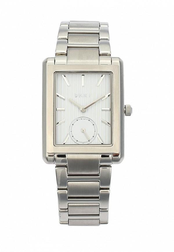 купить Часы DKNY DKNY DK001DWVKA39 недорого