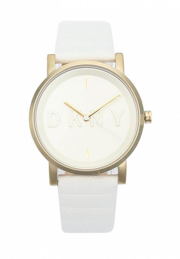 Часы DKNY DKNY DK001DWVKA41
