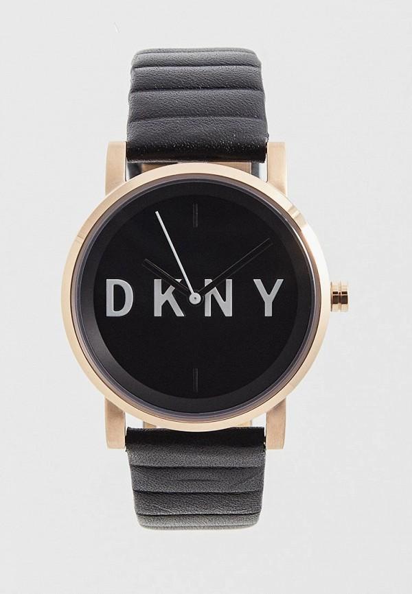 все цены на Часы DKNY DKNY DK001DWVKA42