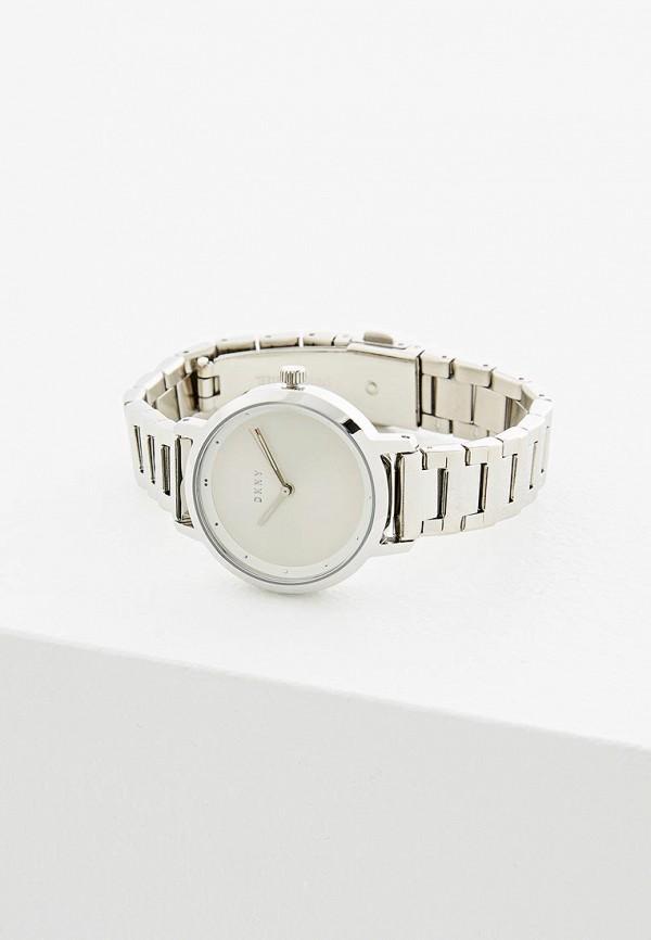 Часы DKNY DKNY DK001DWYUH26 женские кулоны jv серебряный кулон с куб циркониями ps0024 gzi 001 wg