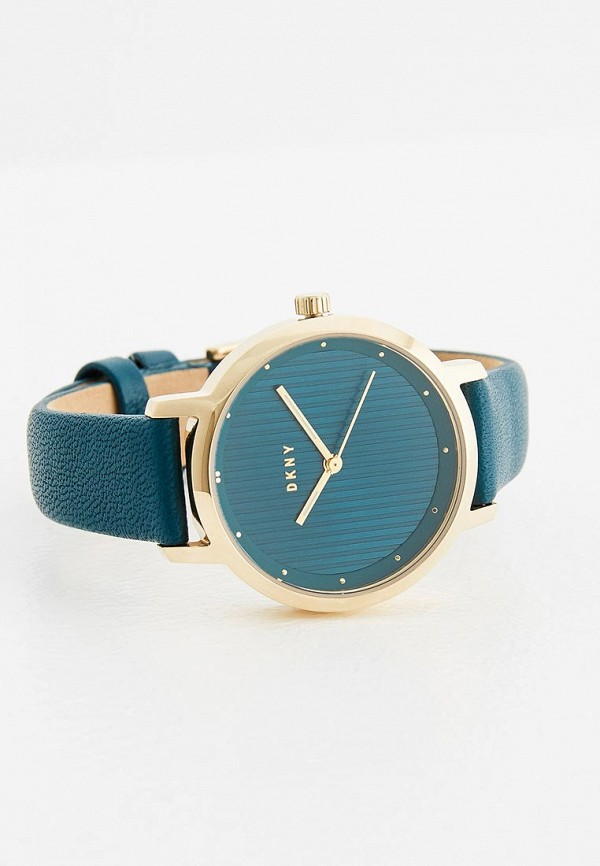 Часы DKNY DKNY DK001DWYUH28 часы dkny dkny dk001dwslo54